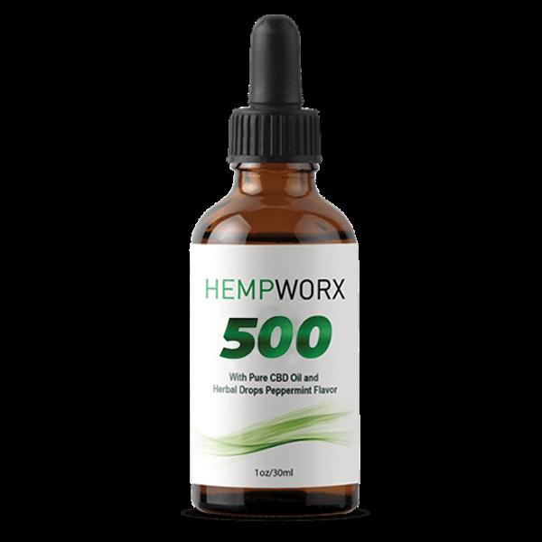 hempworx 500