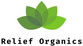 Relief Organics