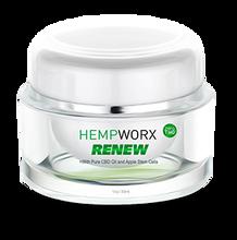 HempWorx Renew
