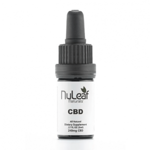 nuleaf 240mg